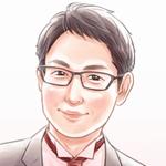 尾崎様【仮名】 30代後半 男性