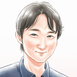 柴田様【仮名】 30代前半 男性