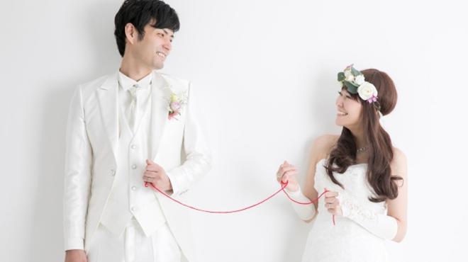 婚活で運命の恋をした!運命を感じるお見合いシチュエーション7選