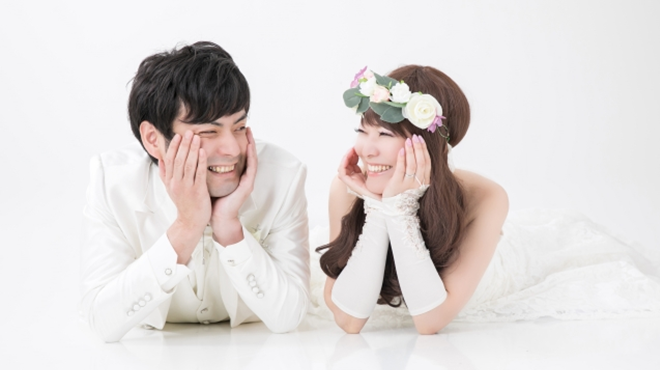 40代、再婚経験男性が伝授!失敗から学んだ「幸せになれる結婚相手」の選び方