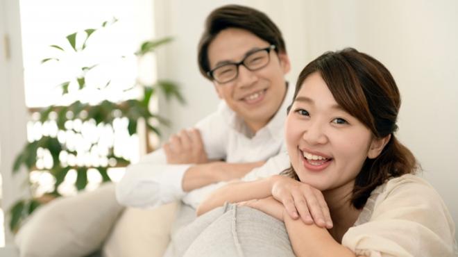 取り入れたい!仲良し夫婦に聞く、夫婦円満の秘訣と独自ルール10選