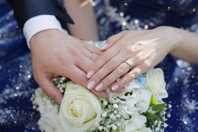 結婚における「価値観」の重要性