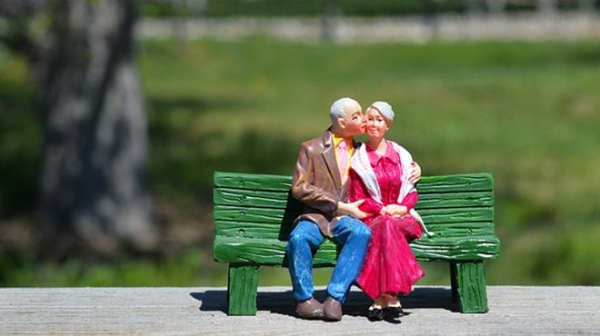 結婚関係に「新鮮さ」を保つ5つのコツ!いつまでもワクワクする関係でいるためには?