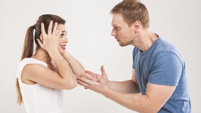 再婚経験者に聞いた!「価値観のズレ」をうまく解消するポイント7つ