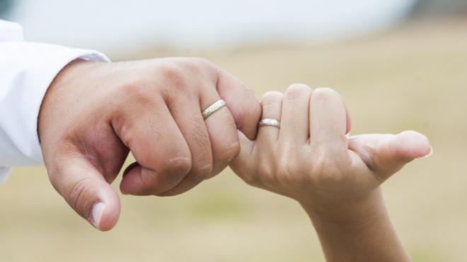 【男性編】結婚しようと思った「きっかけ」ランキング【BEST10】