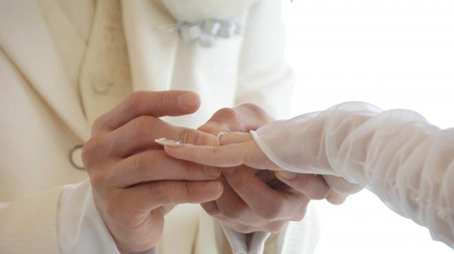 【令和元年婚】まだ間に合う!今年中に決めるなら「結婚相談所」一択の理由とは