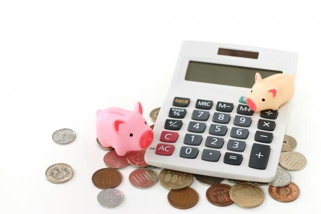 借金の有無、返済のめどは立っているか