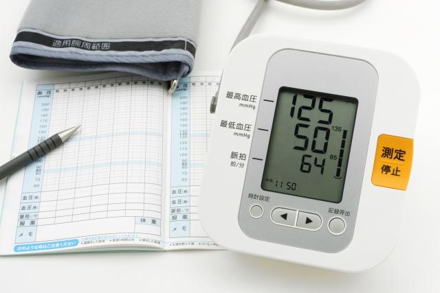 若年性高血圧
