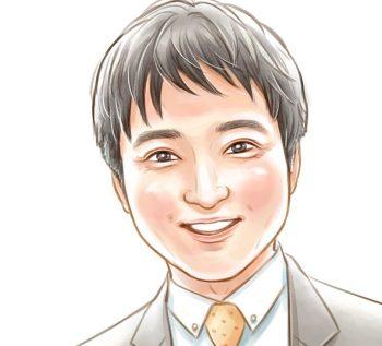 梅澤様【仮名】 30代前半 男性