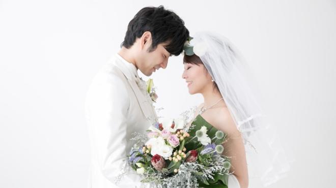 真剣に婚活している人は今すぐチェック!結婚に進みやすい男性の特徴7選