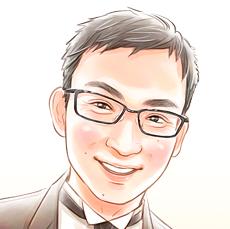 笹垣様【仮名】 30代前半 男性