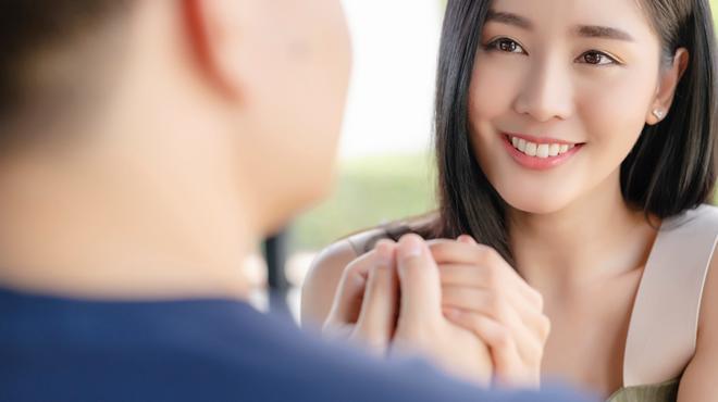30代後半女性が婚活を成功させるためのポイント