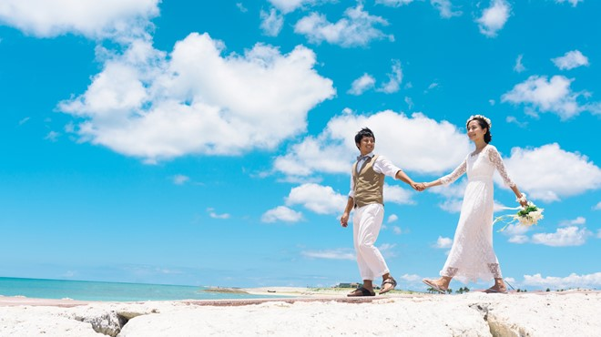 【30代】結婚相談所を探すあなたへ。おすすめの選び方を教えます。