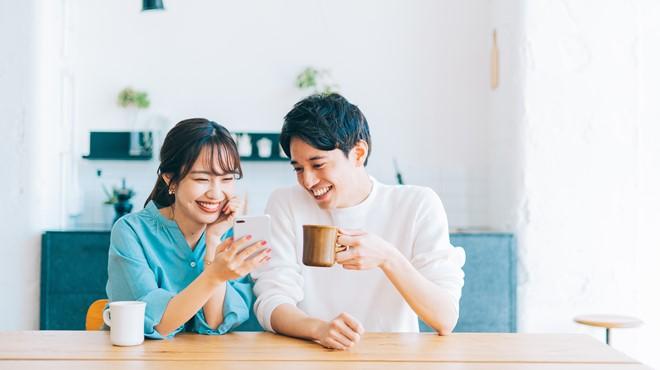 結婚相談所を選ぶ前に意識すべき3つの事