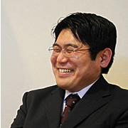 池田剛様(34歳)【仮名】