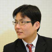 岡田昭義様(34歳)【仮名】