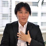 山本明生様(男性)41歳【仮名】