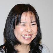 前田佳美様(女性)41歳【仮名】