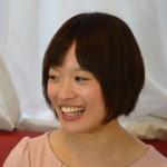 石井恵様(女性)25歳【仮名】