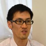 伊藤勇吾様(男性)31歳【仮名】