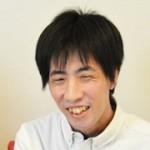 阿部信介様(34歳)【仮名】