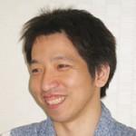 柴田大輔様(36歳)【仮名】
