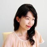 坂口理紗様(女性)27歳【仮名】