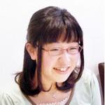 志村可奈様【仮名】 29歳 女性 会社員
