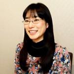 桜井恵様(女性)36歳【仮名】