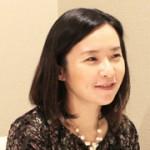 徳重由紀子様【仮名】 38歳 女性